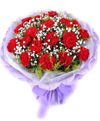 赣州鲜花:品味幸福
