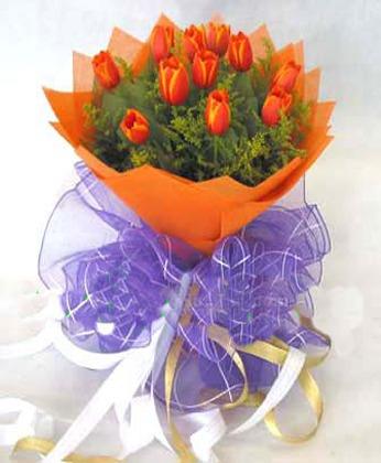 宜昌网上鲜花