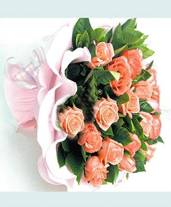 舟山网上订情人鲜花