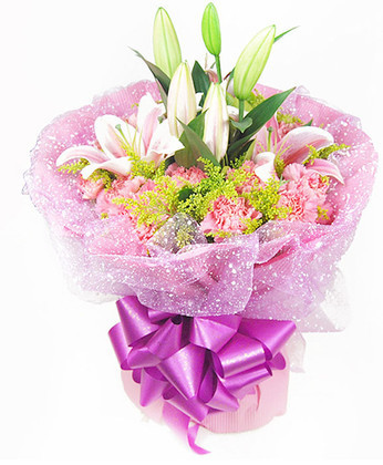 漯河网上鲜花