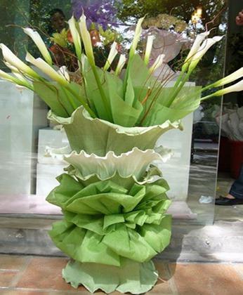南安网上鲜花