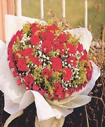呼和浩特网上订情人鲜花
