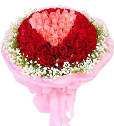 宜賓網上生日鮮花