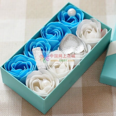 广州肥皂花:肥皂花 夏天的风