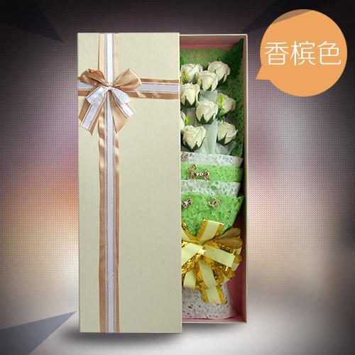 唐山网上订情人鲜花