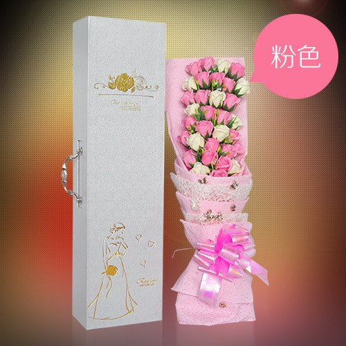 东阳网上订情人鲜花
