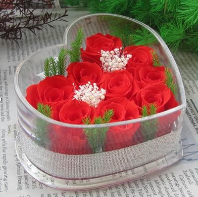 昆明网上订情人鲜花