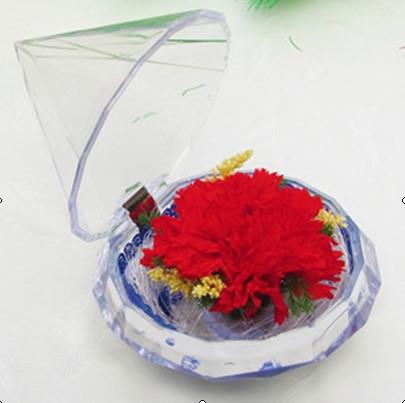 婁底網上生日鮮花
