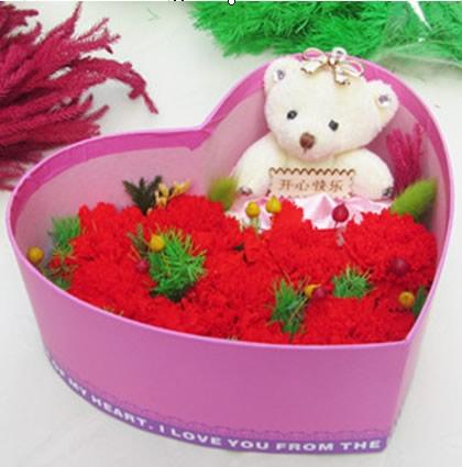 常熟网上生日鲜花