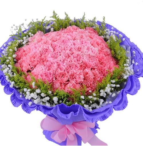 新宁网上生日鲜花