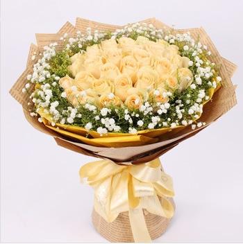 永州網上生日鮮花