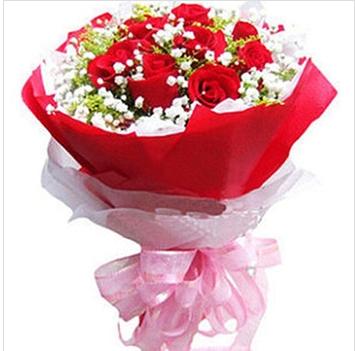 德州网上生日鲜花