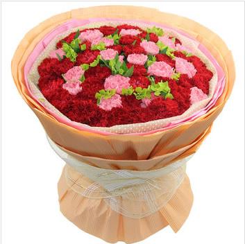 佳木斯网上鲜花