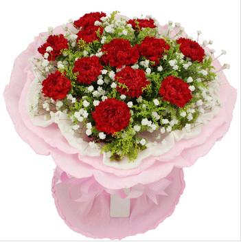 滁州网上鲜花