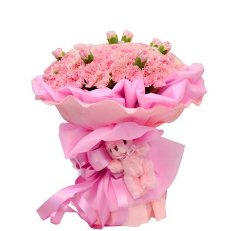 乐山网上鲜花