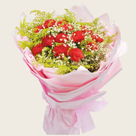 深圳网上鲜花