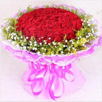 金华网上鲜花