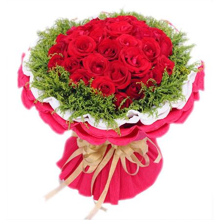 南安网上订情人鲜花