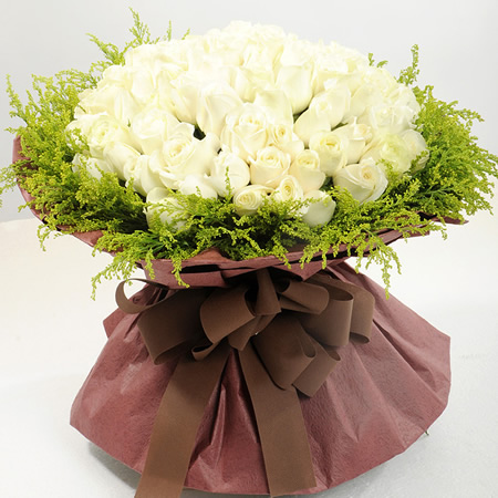 宜賓網上訂情人鮮花