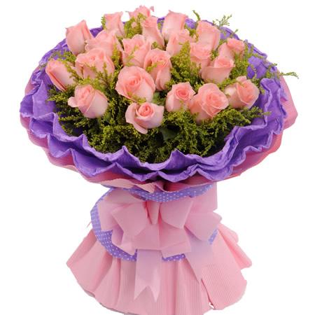 南海网上订情人鲜花