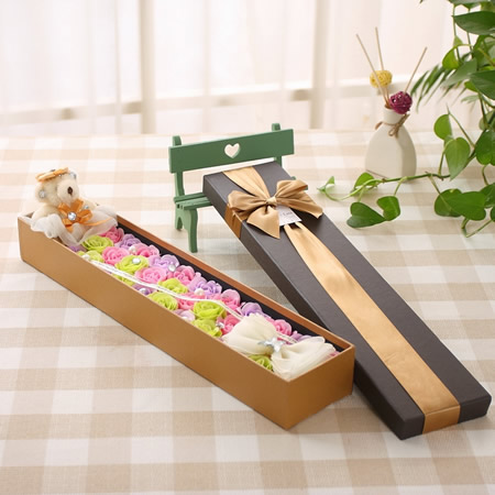 三明网上订情人鲜花
