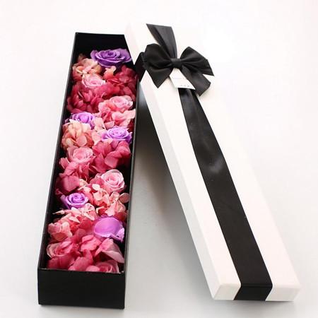 青島網上訂情人鮮花