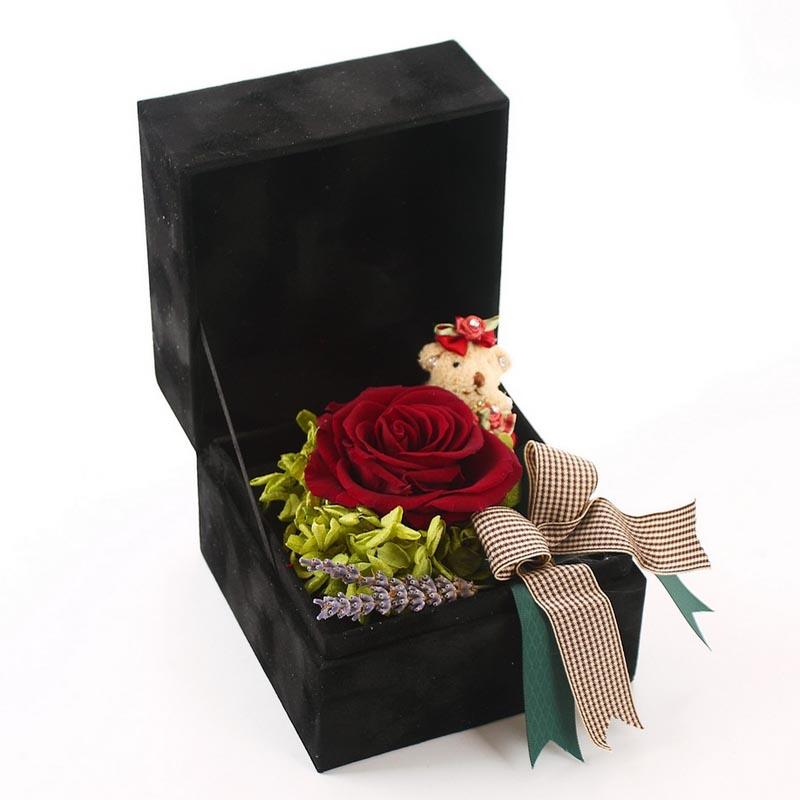邯郸网上订情人鲜花