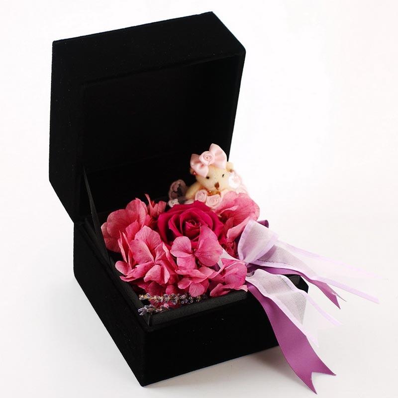 乌鲁木齐网上订情人鲜花