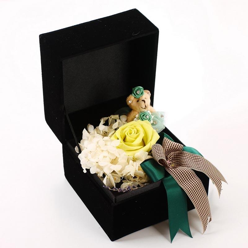 济南网上订情人鲜花