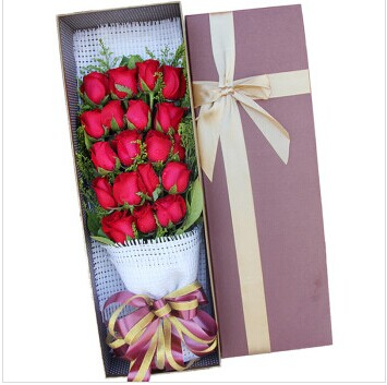 台山网上生日鲜花
