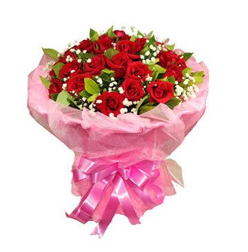 日照网上订情人鲜花