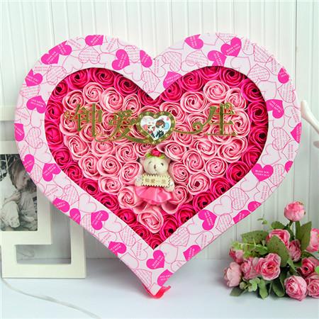 衡阳网上订情人鲜花
