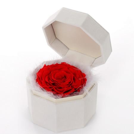 上饶县网上订情人鲜花