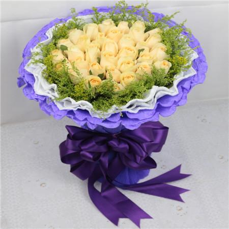 保定网上订情人鲜花