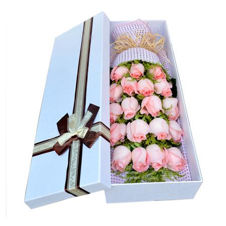 金华网上订情人鲜花