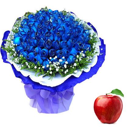 九江网上生日鲜花