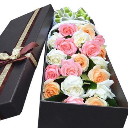 湖州网上订情人鲜花