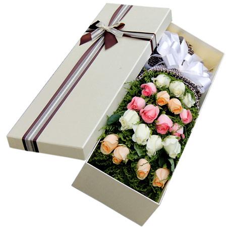 永州网上订情人鲜花
