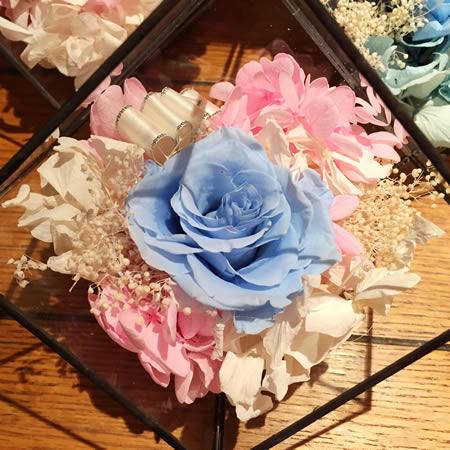 阳江网上订情人鲜花
