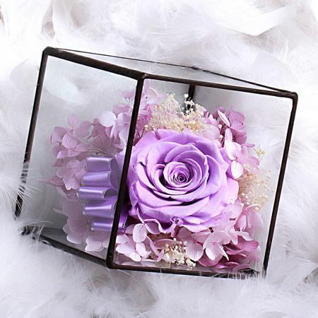 肈庆网上订情人鲜花