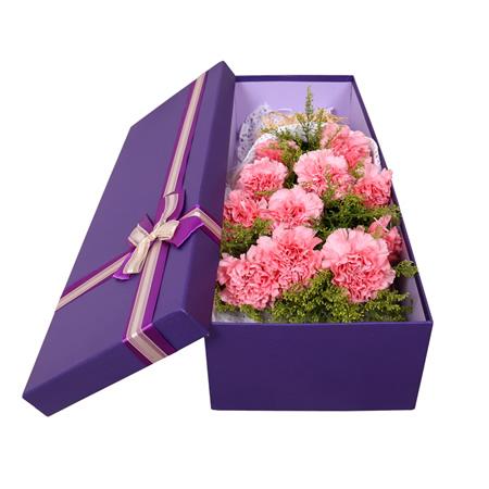 邢台网上生日鲜花