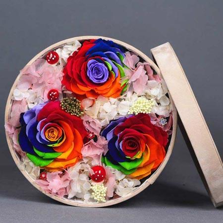 常州网上订情人鲜花