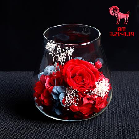 咸阳网上订情人鲜花