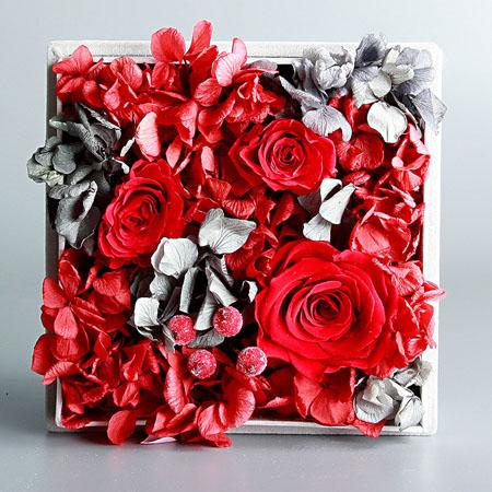 瑞安网上订情人鲜花