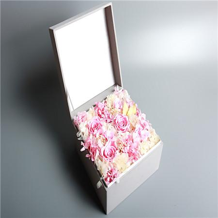 恩平网上订情人鲜花
