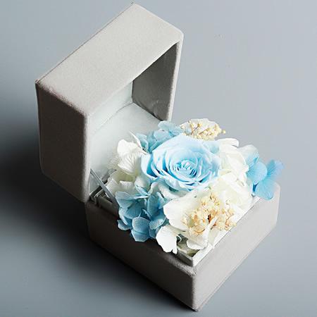 樂山網上訂情人鮮花