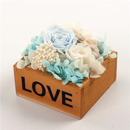 台山网上订情人鲜花