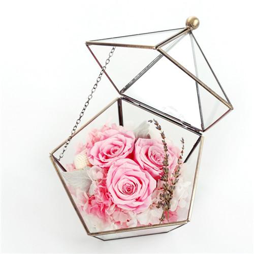 番禺网上订情人鲜花