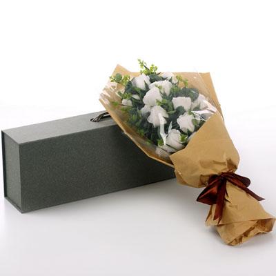 全州网上订情人鲜花