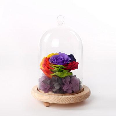 大通网上订情人鲜花